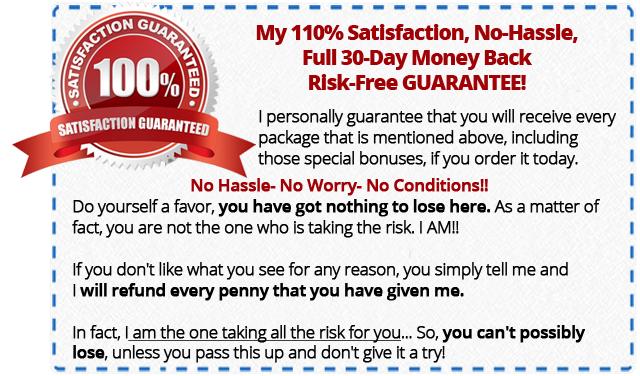 guarantee-yt1